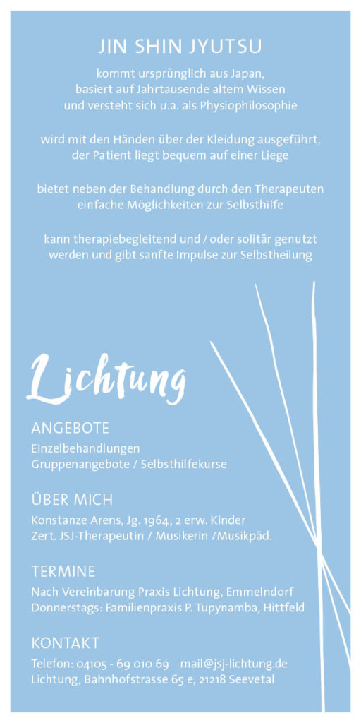 Lichtung_Flyer_final2