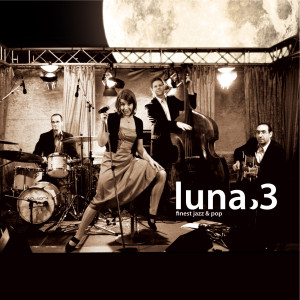 Luna3 Label.ai