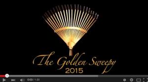 Bildschirmfoto 2015-12-08 um 01.31.42